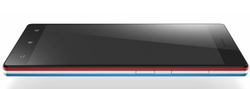 Lenovo Vibe X2 Pro 1
