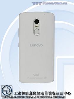 Lenovo Vibe X3 (2)