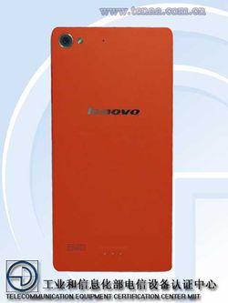 Lenovo X2 3
