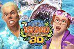 Let\'s Go Island 3D (5)
