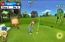 Lets Golf 01