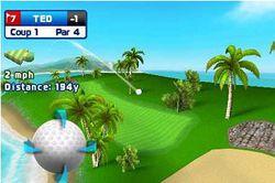 Lets Golf 02