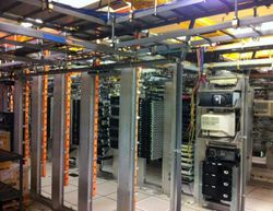 Level3-datacenter