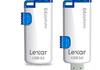 Une clé USB 3.0 pour votre PC et votre smartphone