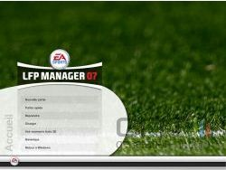 lfp manager 001