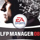 LFP Manager 08 : patch 1.2
