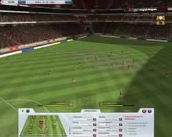 LFP Manager 09   Image 1