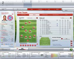 LFP Manager 09   Image 2