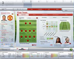 LFP Manager 09   Image 4