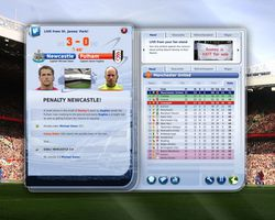 LFP Manager 09   Image 5