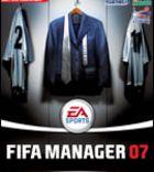 LFP Manager 2007 - démo jouable