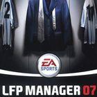 LFP Manager 2007  : mise à jour