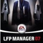 LFP Manager 2007 : patch version DVD