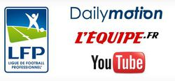 LFP-YouTube-Dailymotion