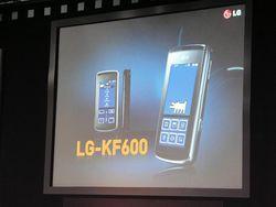 LG 03