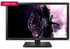 Moniteur Ultra HD 4K : LG dévoile son modèle 27MU67 pour les joueurs