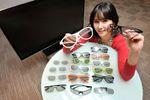 LG_3D_lunettes
