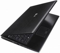 LG A530 2