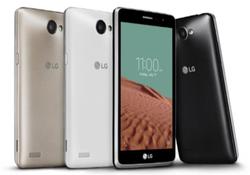 LG Bello II (1)