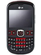 LG C300
