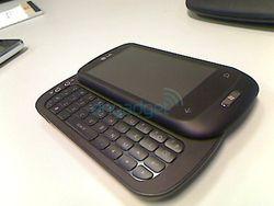 LG C900 WP7