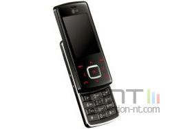 Lg chocolate kg800 small
