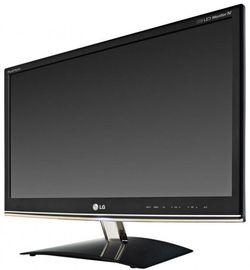 LG DM50D