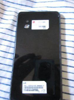 LG_E960_Mako_Nexus-GNT_c
