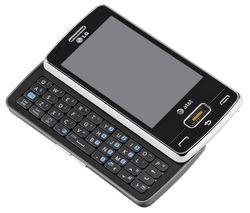 LG eXpo picoprojecteur 03