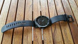 LG_G_Watch_R_o