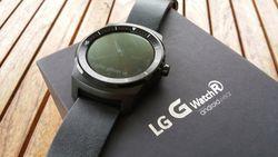 LG_G_Watch_R_t
