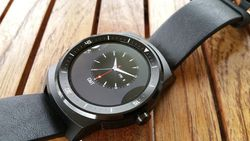 LG_G_Watch_R_d