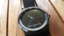 LG_G_Watch_R_m