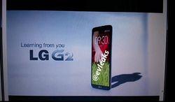 LG G2 fuite 01