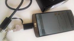 LG_G3_Adaptateur_Inateck_c