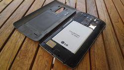 LG_G3_batterie_b