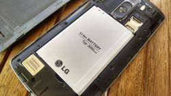 LG_G3_batterie_c
