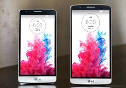 LG G3 Beats