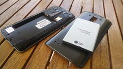 LG_G3_coque_arrière_d