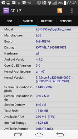 LG_G3_CPU-Z_b