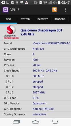 LG_G3_CPU-Z_a
