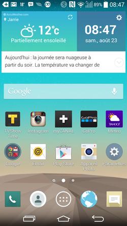 LG_G3_écran_accueil