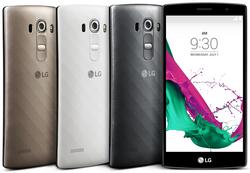 LG G4 Beat (1)