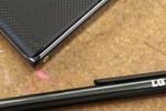 LG G4 G-Pen