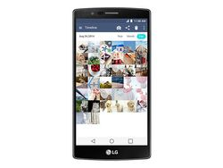 lg-g4-microsite-leak8.0 (1)
