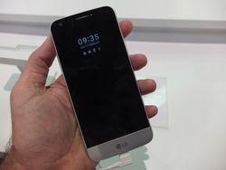 LG G5 01