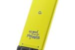 LG G6 : le concept des modules du LG G5 sans doute abandonné