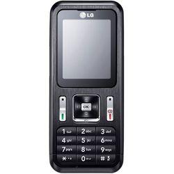 LG GB210 1