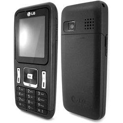 LG GB210 2