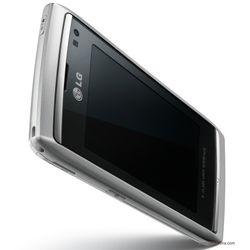 LG GC 900 Viewty Smart 2
